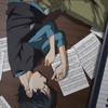 """[Vesuvia Ecky] Shigatsu wa Kimi no Uso - Ai To Kanashimi """"Love and sorrow"""""""