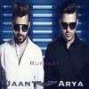 Rukhsat by Jaan & Arya