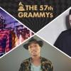 Download Grammy nominees mash-up Mp3