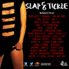 Slap&Tickle2015 Edited version