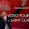 Programme 4º Les Nominés  Aux Victoires de la Musique 2015
