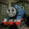 Thomas and his Friends - Series 6