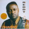 Reddy Amisi- Injustice