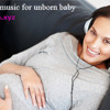 3 - Relaxing Music For Unborn Baby