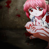 [Elfen Lied] Be Your Girl Ending Full Fandub Latino - Emina