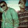 Elson La Voz Con Peso Ft. Darkiel - No Se Como Demostrarte (Official Remix)