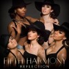 Fifth Harmony - Brave Honest Beautiful (Reflection)
