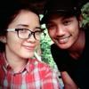 Lagu Batak Ho do na hupillit at SIDIKALANG