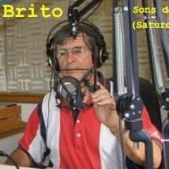 Entrevista com Sergio Cave Fraga.