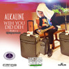 ALKALINE - WEH YOU DID DEH [RAW]-REMIX BY DJ ORLY LA NEVULA
