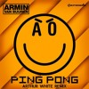 Daftar Lagu Armin Van Buuren - PING PONG ( Fall Tamami ) Preview mp3 (8.45 MB) on topalbums