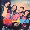 Color Me Badd - Thinkin Back (D.C. Go Mix)