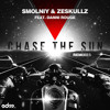 Smolniy & Zeskullz - Chase The Sun ft. Danni Rouge (VIP Mix) [Deep Sounds Exclusive]