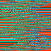 Animal Collective - Daily Routine (Jetski remix)