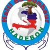 Haitidebonheur's tracks - HADEBON RADIO (made with Spreaker)