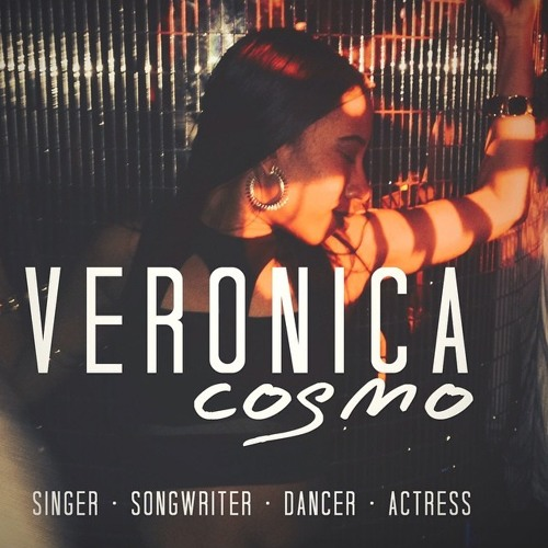 """""""WAITING GAME""""  by Veronica Cosmo  (Produced by Willa Beez)"""