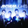 Best Thing - Anthem Lights