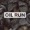 Oil Run