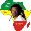 Lucky Dube -i Will Never Fall In Love