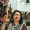 Rabindra Sangeet At Marathi,2015