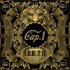 Cap1 - Fish Grease (Feat SR & Greazzy The Extendo King) Produced By Jak Brown
