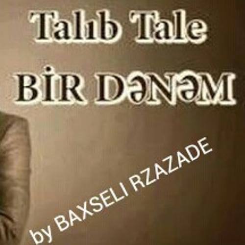 Talib Tale Bir Denem By Cənab Muhəndis On Soundcloud Hear The