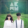 AKMU - 200 Percent (covered By Mansyah)