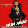 Run Away - M. C. Sar & The Real McCoy