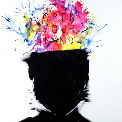 St▲rs ▲re De▲d - Where Is My Mind