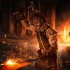 Kenstrumentals - Medievil Times (The Blacksmith)