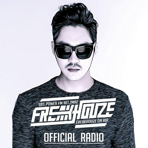 Freakhouze On Air 032 f.Hanmin
