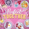 Rosanna Pancino - Perfect Together edit
