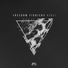 Freedom Fighters & Loud - Zapped