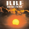 BBE - Seven days and one week (Los Angeles Sound's 2014 revisited)