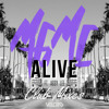 Download MGMC Feat Abby Lee -Alive (Speaker Bomb Rmx) Mp3