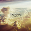 The Verve - BLUE PACIFIC OCEAN [Demo]