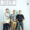 Disko( Foo Fighters - My Hero ) Acoustic Cover