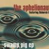 Aphelion Perihelion - The Aphelionauts feat. Deborah Gray
