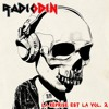 RadiOdin La reprise est la Vol. 2