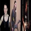 331Erock - Livin On A Prayer Ft Pellek And Cole Rolland