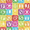 Sounds of the Alphabet Part 1
