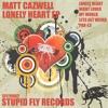 Matt Cazwell - Night Lover Clip