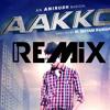 Aakko - (Genius Remix) Enakenna Yaarum Illaye (FULL SONG) - Anirudh