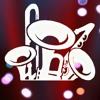 Muziekgroep Sabroso vol 5: Pe Se Me Zouke