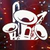 Muziekgroep Sabroso vol 3: Zouk a Go Go