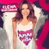 Elena Gheorghe & Dr Bellido - Amar Tu Vida - Remix 2015- MasadjHernandarias