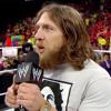 WWE Daniel Bryan Theme Song