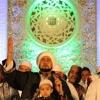 Habib Syech Abdul Qodir Assegaf -Busyro Lanaa Dan Ya Imaman Rusli
