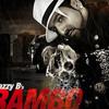 RAMBO JAZZY B REMIX SAMPLE (PARM)