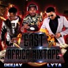 DJ LYTA - EAST AFRICA HITS